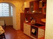 Мебель для дома( прихожую, Стенку, Холодильник)